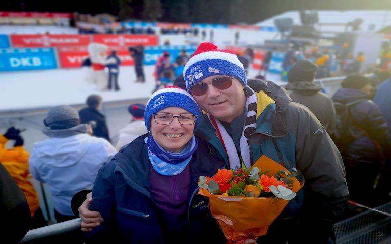 bon-cadeau-biathlon-voyage-cles-en-mains