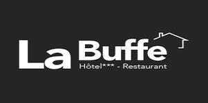 HOTEL DE LA BUFFE À AUTRANS EN VERCORS
