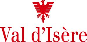 VAL D'ISÈRE - SAVOIE