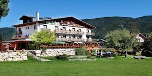 HOTEL DE LA BUFFE